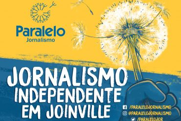 Egressas de jornalismo lançam campanha de financiamento coletivo