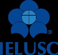 Associação Educacional Luterana Bom Jesus / IELUSC - Associação Educacional Luterana Bom Jesus / IELUSC