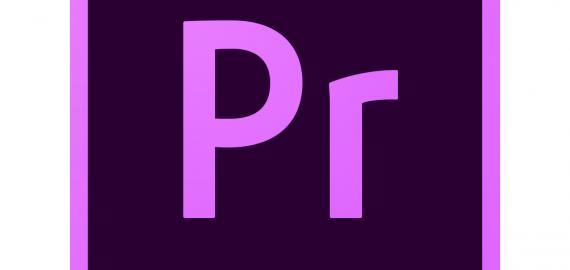 Optativa/ Eletiva 2018/1 – Edição básica em Adobe Premiere