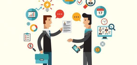 Optativa/ Eletiva 2018/1 – Comunicação Pública